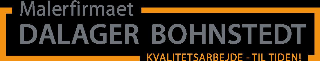 Malerfirmaet Dalager Bohnstedt